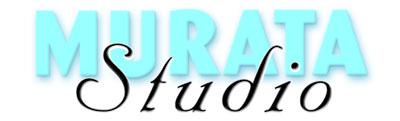 MURATA Studio